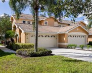 9311 Water Lily CT Unit 801, Fort Myers image
