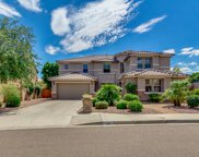 18179 W Ruth Avenue, Waddell image
