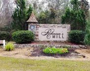 1078 Iron Forge Rd, Cantonment image