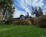 246 Cayou Valley Dr, Orcas Island image