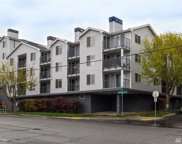 9200 Greenwood Ave N Unit A-102, Seattle image