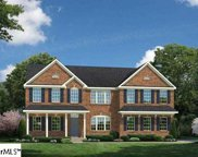 11 Clifton Grove Way, Simpsonville image