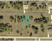 3830 NW 46th ST, Cape Coral image