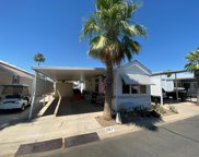 3710 S Goldfield Road Unit #387, Apache Junction image