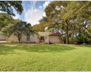 1300 Silver Hill Dr, Austin image