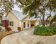 2078 Connie Dr, Canyon Lake image