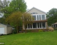 608 CHESTER RIVER BEACH ROAD, Grasonville image