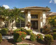 11579 Mahogany Run, Fort Myers image