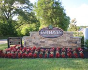 49 Easthaven, Clarksville image