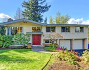 6217 125th Ave SE, Bellevue image