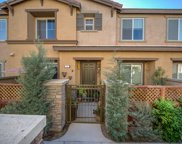421 Sunrise Ct Unit 4, Brawley image