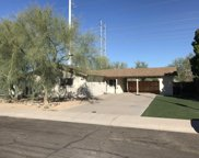 2701 N 66th Street, Scottsdale image