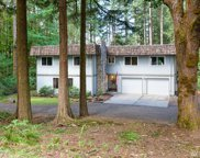 5709 Camelot Drive SW, Olympia image