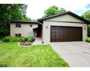 9995 Hemlock Way, Maple Grove image