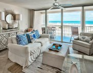 480 Gulf Shore Drive Unit #UNIT 409, Destin image