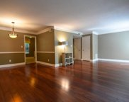 6980 Roswell Road Unit A6, Sandy Springs image