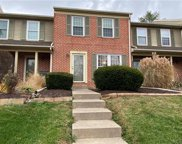 547 Ponds Edge, Upper Macungie Township image