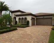 9419 Greenleigh Ct, Naples image