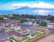 376 Kahoma Village Unit 59, Lahaina image