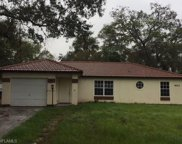 4013 Albany RD, Labelle image