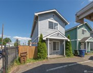 1102 S 23rd St, Tacoma image