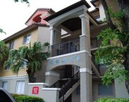 9975 Nw 46th St Unit #106-6, Doral image