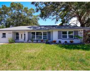 1608 Sherwood Street, Clearwater image