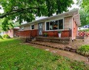 6813 Sandstone Blvd, Louisville image