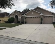 12519 Safari Lane, Riverview image