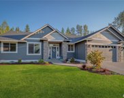 17018 62ND STREET SOUTHEAST, Snohomish image