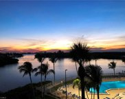 18120 San Carlos BLVD Unit 503, Fort Myers Beach image
