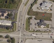 4250 Kings Highway, Punta Gorda image