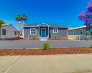 4058-4058A 50th St, East San Diego image