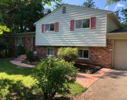7710 Willow, West Bloomfield Twp image