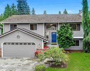 22 199th Place SE, Bothell image