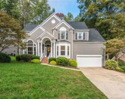 8414  Summerfield Lane, Huntersville image