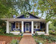 402 Cole Street, Raleigh image