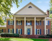 217 Manchester Place, Greensboro image