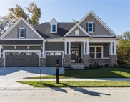 11142 Cliffside  Drive, Fishers image