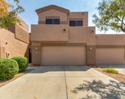 1363 W Marlin Drive, Chandler image
