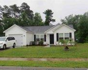 213 Cottage Creek Circle, Conway image