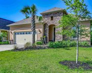 2402 Via Palma Dr., North Myrtle Beach image