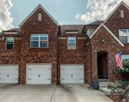 2033 Callaway Park Pl, Thompsons Station image