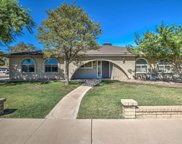 4514 W Aster Drive, Glendale image