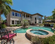 1353 ENCHANTED RIVER Drive, Henderson image