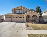 1689 South Catawba Circle, Aurora image