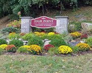 200 High Point  Drive Unit #115, Hartsdale image