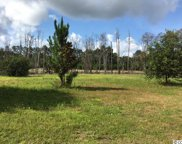Lot 512 Clamour Ct., Conway image