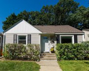 3316 Xenwood Avenue, Saint Louis Park image