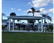 169 Overland TRL, North Fort Myers image